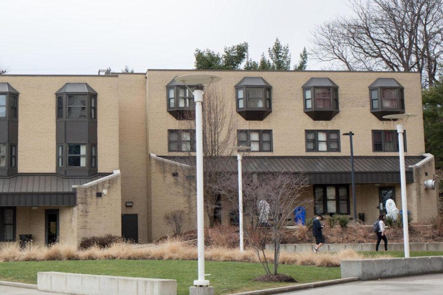 Police are investigating Pitt's Phi Delta Theta chapter after a Pitt community member reported an alleged hazing incident at off-campus fraternity events last week.