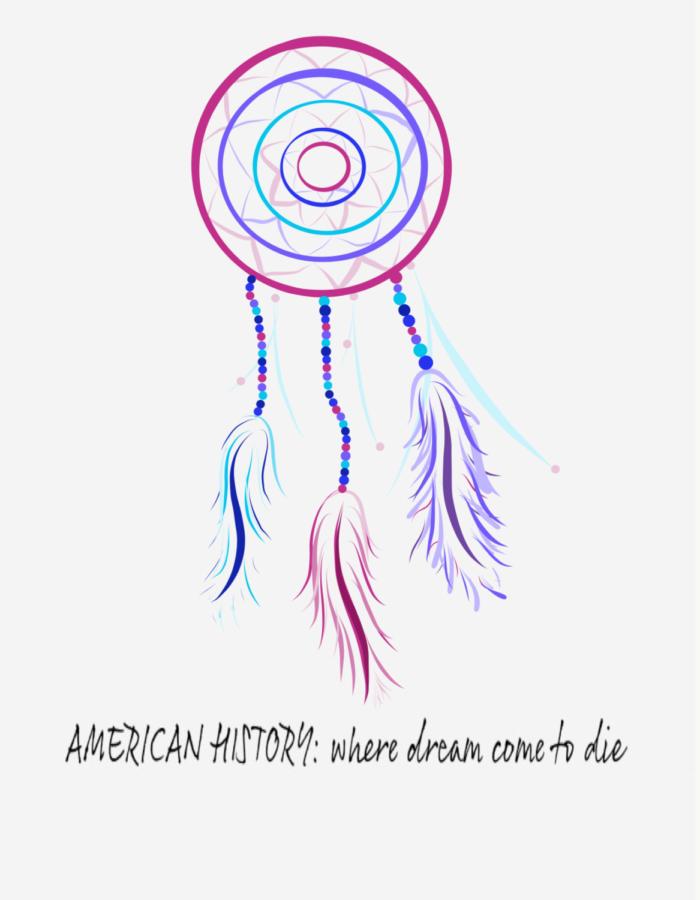 Expand, don't revise, Columbus' history