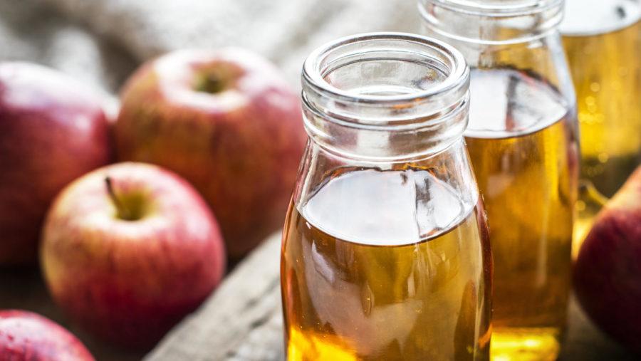Top soul-warming drinks that aren't pumpkin spice