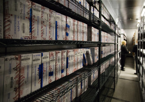 Editorial: Destruction of rape kits unjust to victims