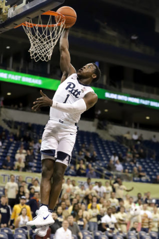 Pitt win keeps NCAA tourney hopes alive