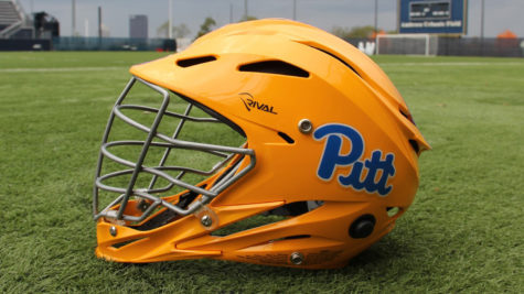 Pitt Announces Addition of Women's Lacrosse Team in 2021