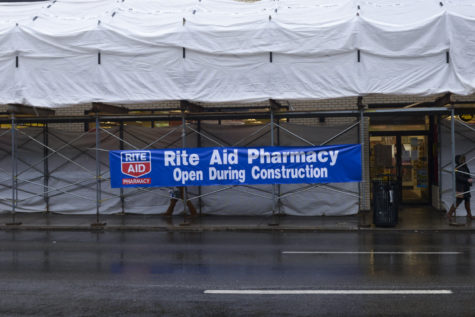 Opinion | Ode to Rite Aid