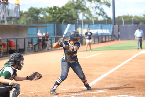 Preview: Softball slides into spring season