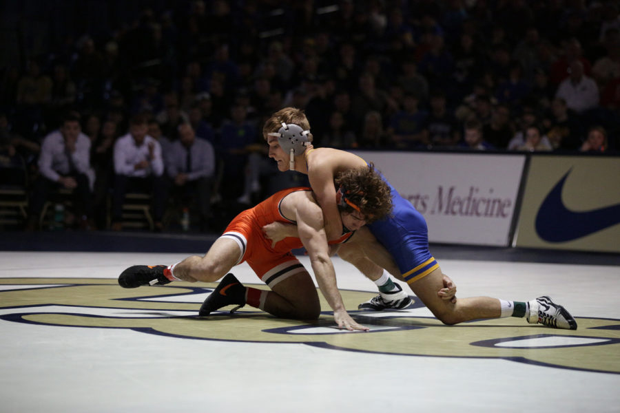 Micky+Phillippi+only+has+one+loss+in+the+season+and+is+ranked+No.+2+in+the+133-pound+weight+class.+