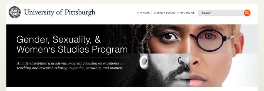 GSWS program to offer LGBTQ+ studies minor