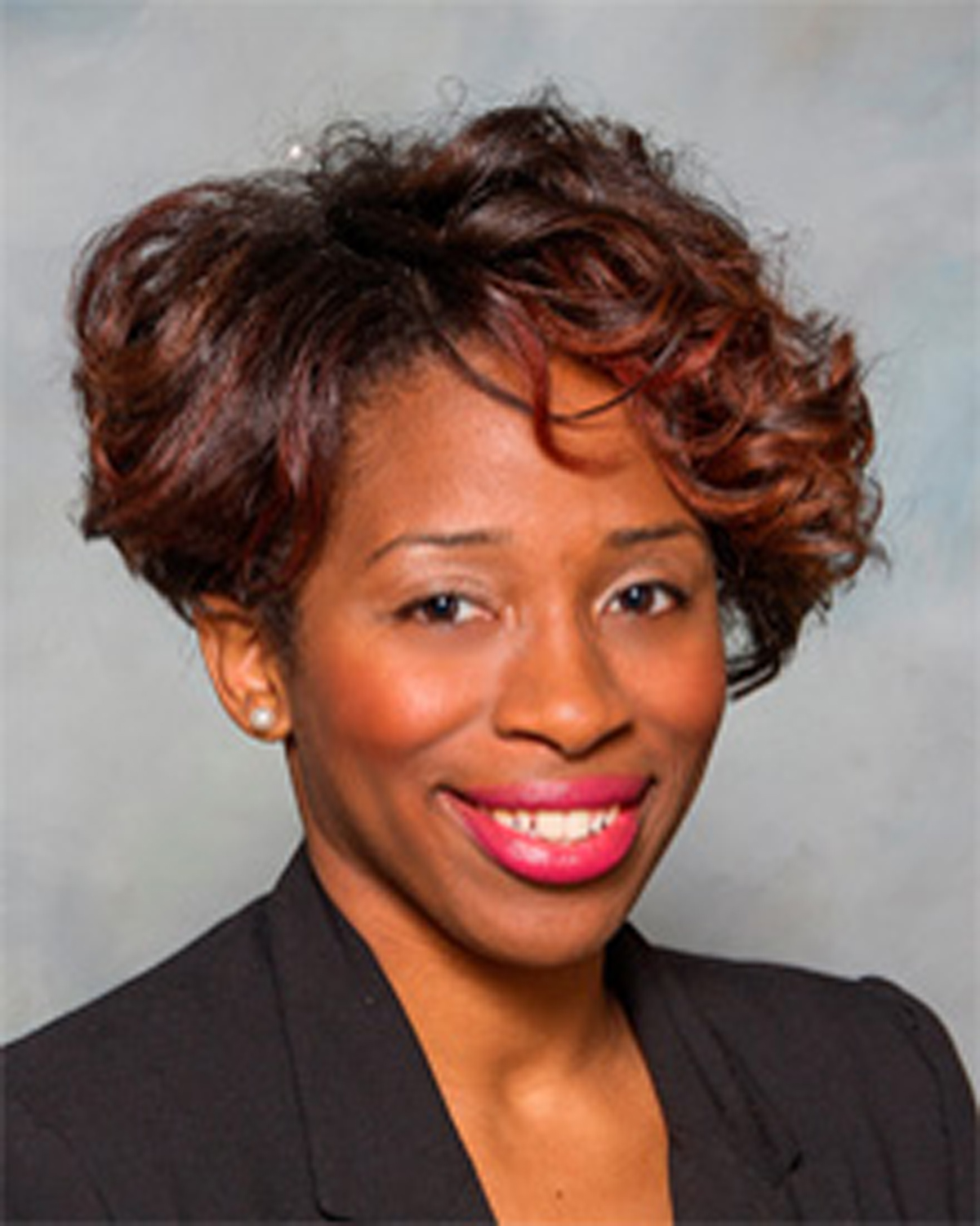 Sossena Wood's academic career was impacted by diversity programs in the Swanson School of Engineering such as Pitt Excel, where she served as a mentor, and the National Society of Black Engineers, where she served as the National Chairperson for Pitt's chapter.