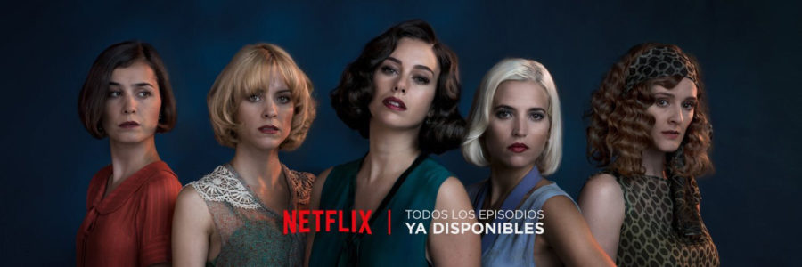 %E2%80%9CCable+Girls%E2%80%9D+is+a+2017+Spanish+Netflix+original+series+that+takes+place+In+1928%2C+as+a+modern+telecommunications+company+begins+to+operate+in+Madrid%2C+Spain.+
