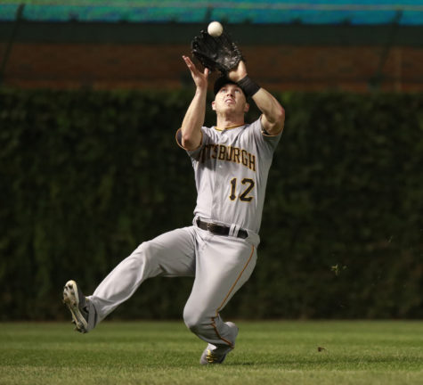 Pittsburgh Pirates to remain stagnant in 2019 season