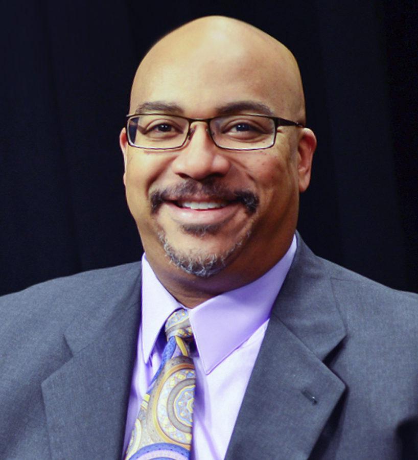 Mark Henderson will serve as Pitt's chief information officer beginning in June.