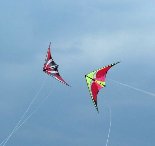 Poetry | I wish I had a kite