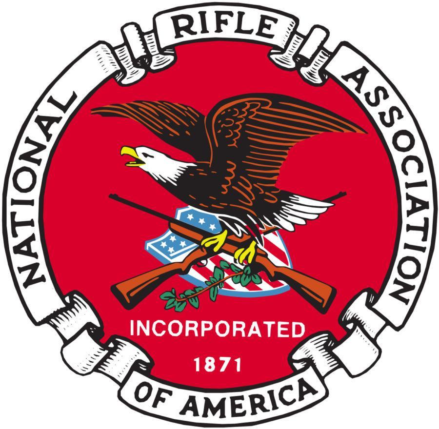 National+Rifle+Association+logo.%0A