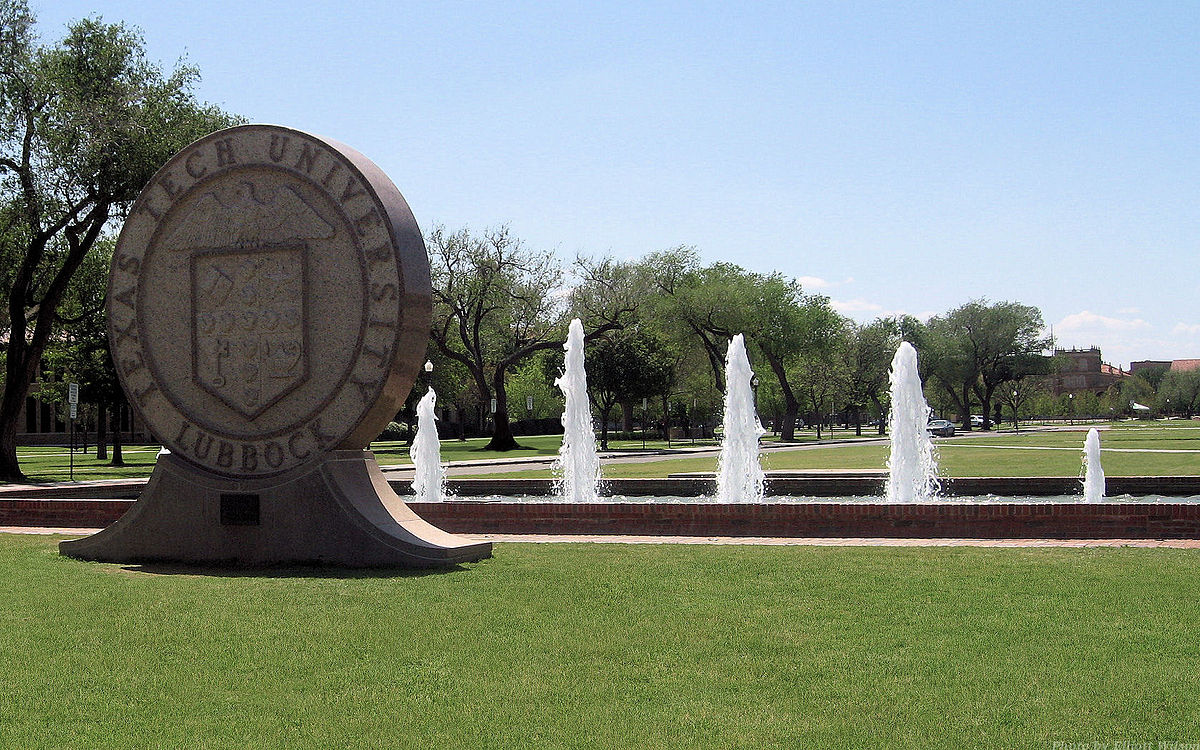 Texas Tech University Health Sciences Center reached an agreement with the Department of Education's Civil Rights Division on Tuesday to end the school's consideration of race in the admissions process.