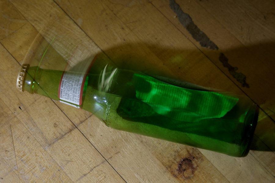 Opinion | Must drinking always lead to debauchery?