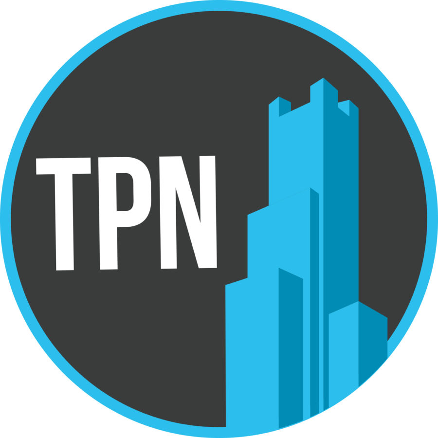TPN senior send-offs