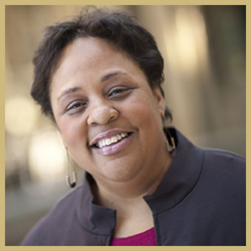 Audrey Murrell named acting dean of Honors College