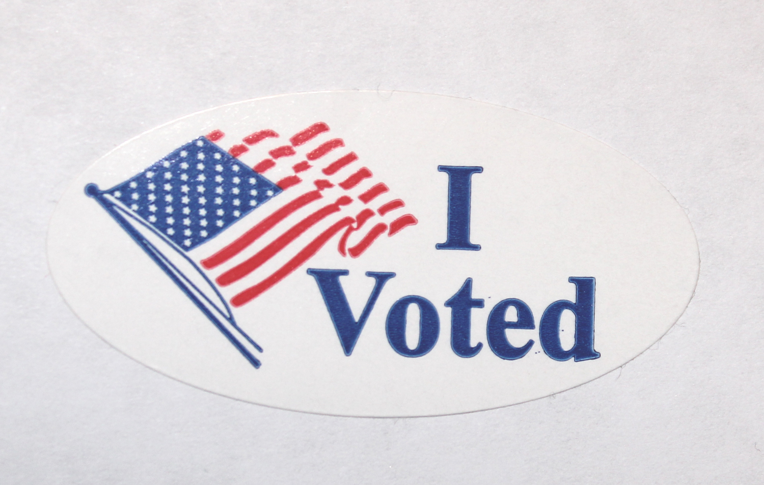 The municipal elections occurred across the state on Tuesday during the Pennsylvania primary elections.
