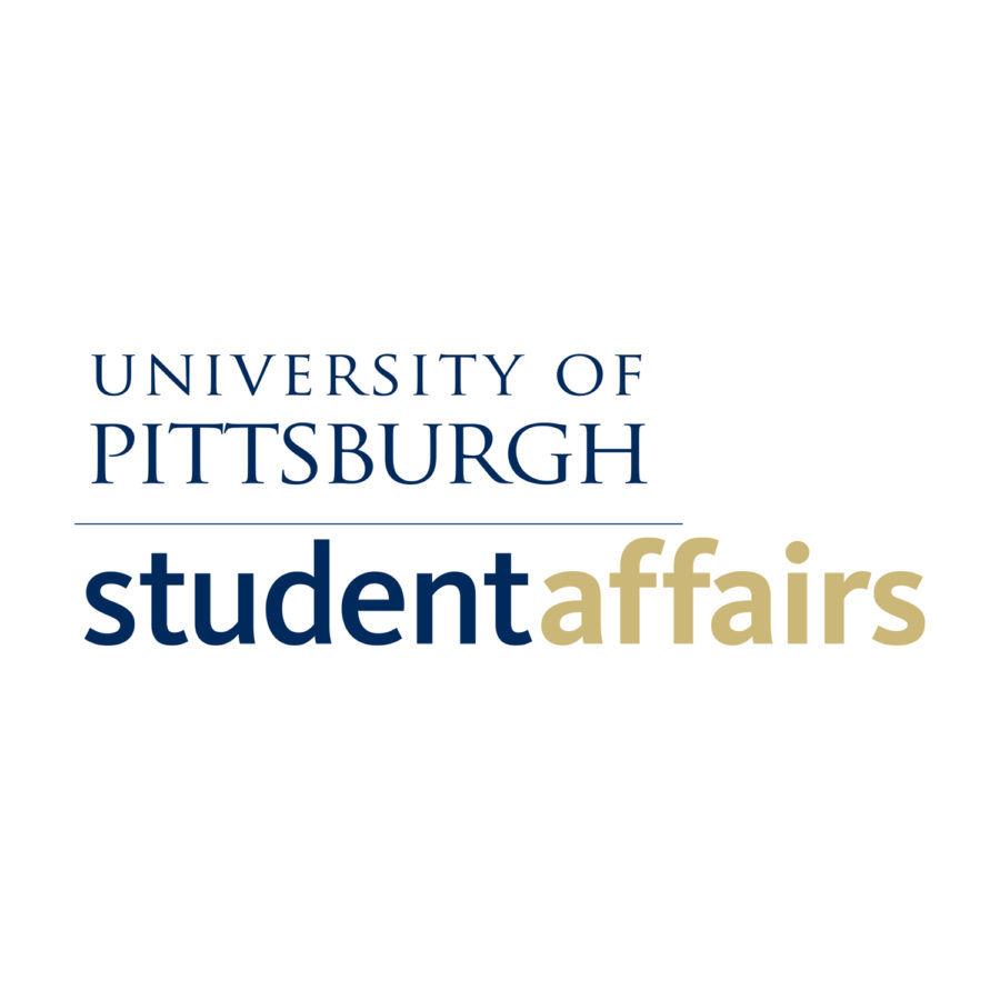 The+Pitt+student+activity+fee+will+increase+for+the+first+time+in+15+years.%0A