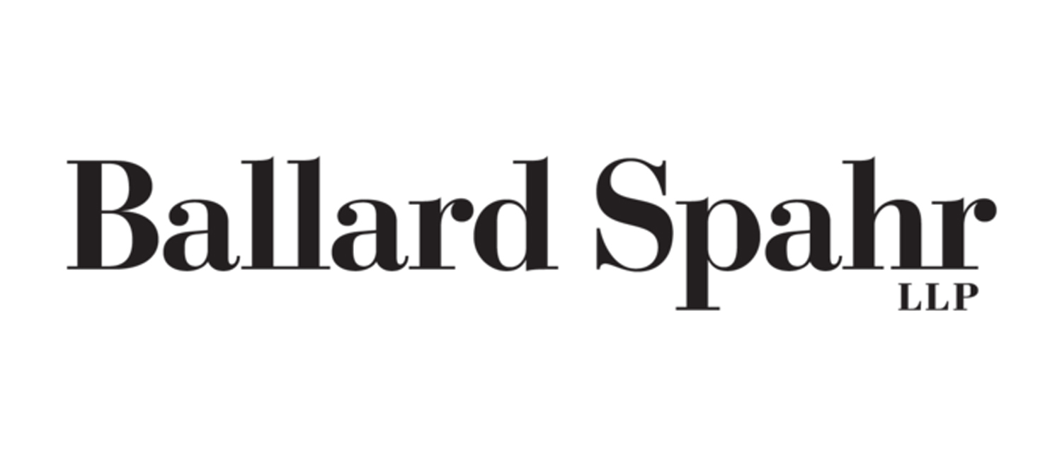 Philadelphia-based firm Ballard Spahr provided legal support during the graduate student and faculty movements for unionization.