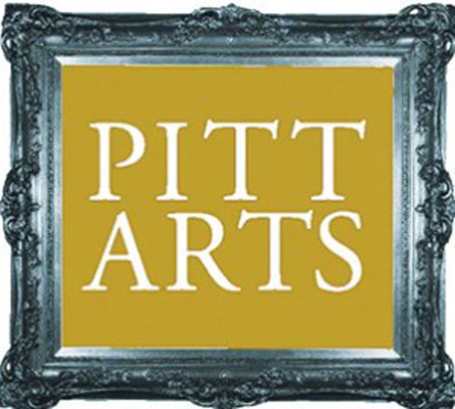 PITT ARTS introduces students to Pittsburgh's cultural scene