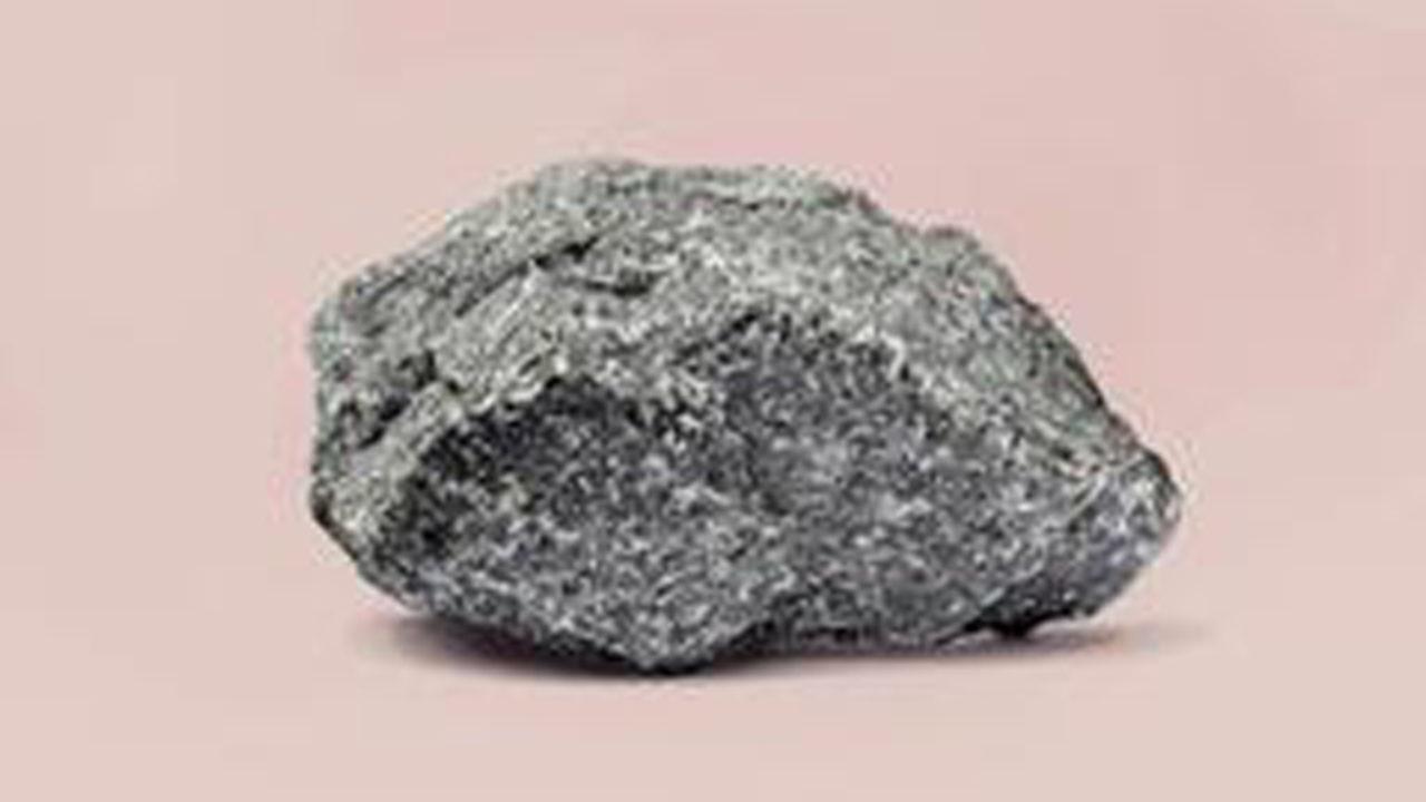 best website 317a8 2ff5e Pinker Rock