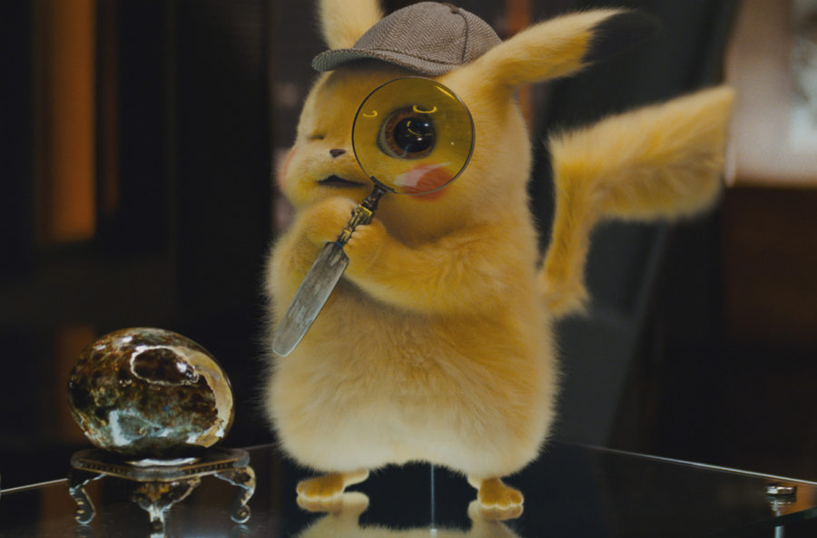 %E2%80%9CDetective+Pikachu%E2%80%9D+production+still.%0A