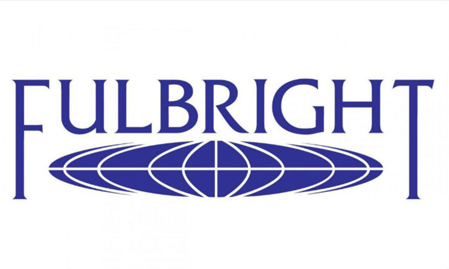 2+additional+students+awarded+Fulbrights%2C+now+totaling+13