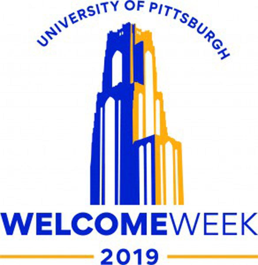 New orientation programs begin where PittStart stopped