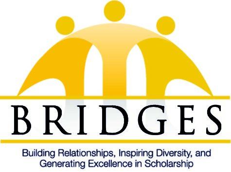 Building BRIDGES for underrepresented scholarship students