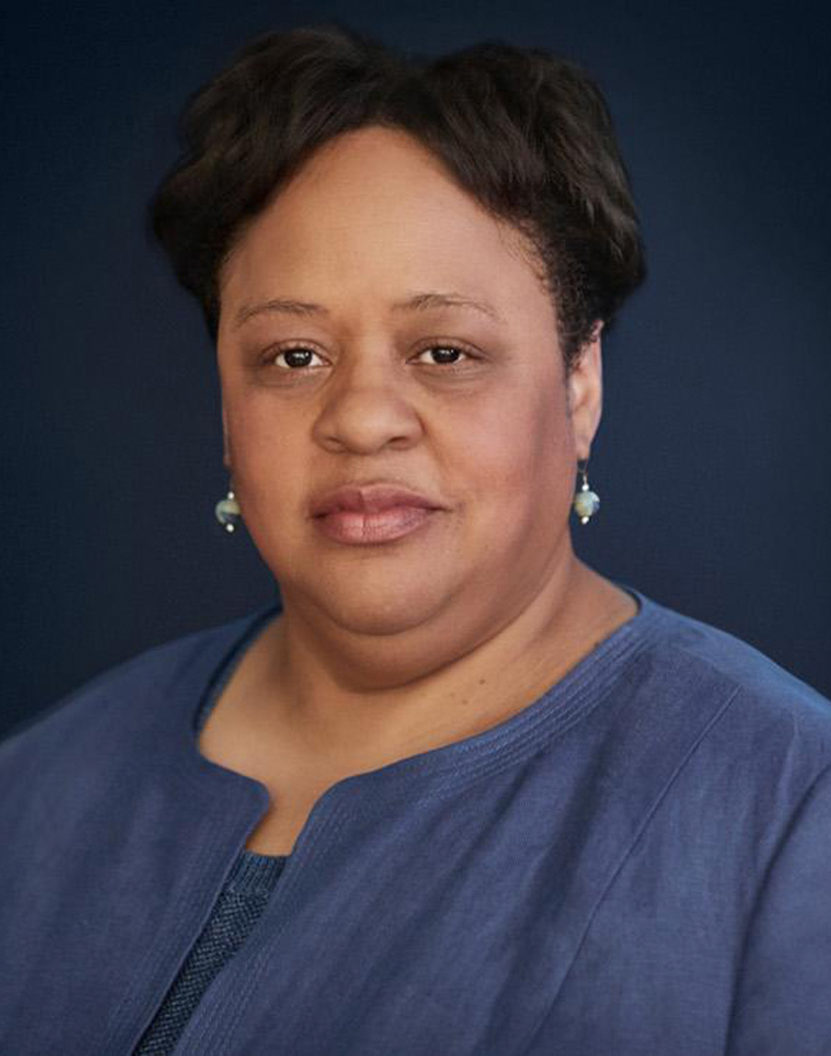 Audrey Murrell, former associate dean at Pitt's College of Business Administration, will serve as dean for Pitt's Honors College.