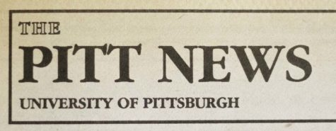 Old News: When Pitt and ROTC clashed on anti-gay policy