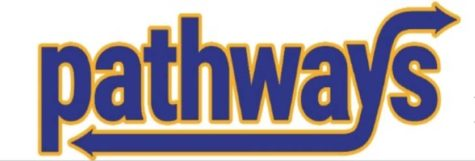 Pathways is a new advising platform that is currently being used by first-year and sophomore engineers, nursing students, undeclared Dietrich students and students in the College of General Studies and the School of Computing and Information.