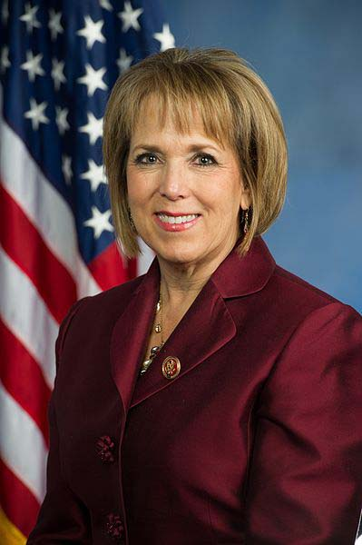 New Mexico Gov. Michelle Lujan Grisham announced a proposal Wednesday to make college more accessible for New Mexico residents.