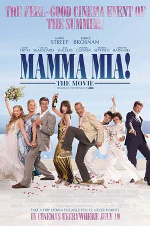 %E2%80%9CMamma+Mia%E2%80%9D+release+poster.