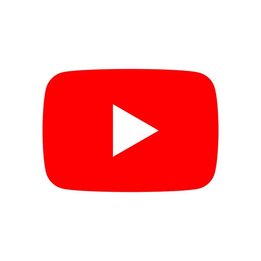 Weekend Watchlist: YouTube channels