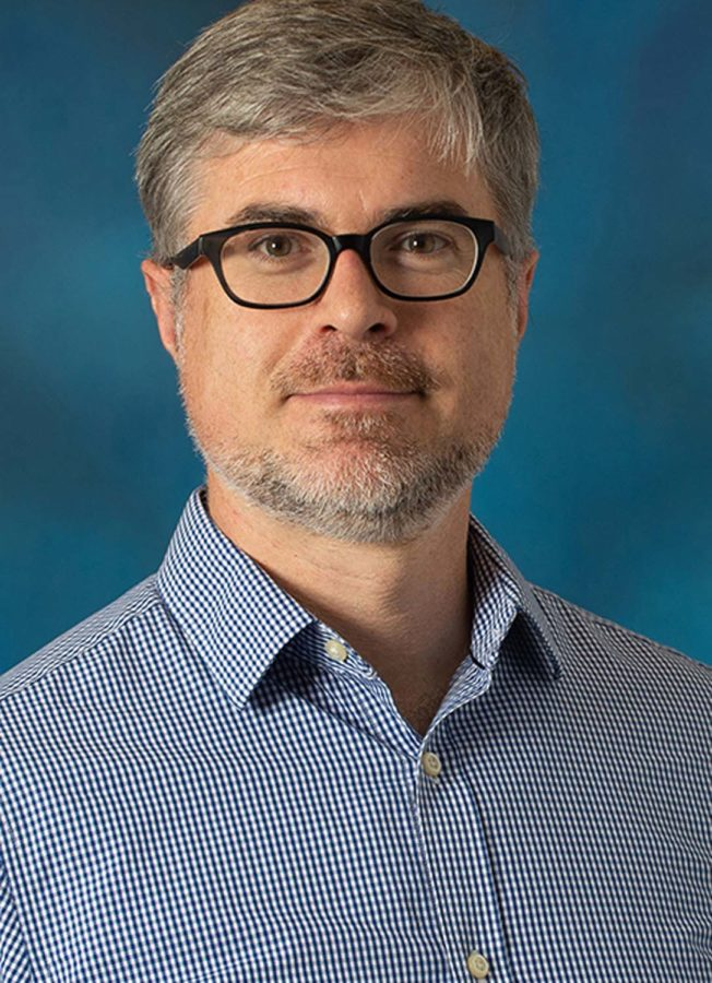 Pitt researcher helps discover smallest known black hole