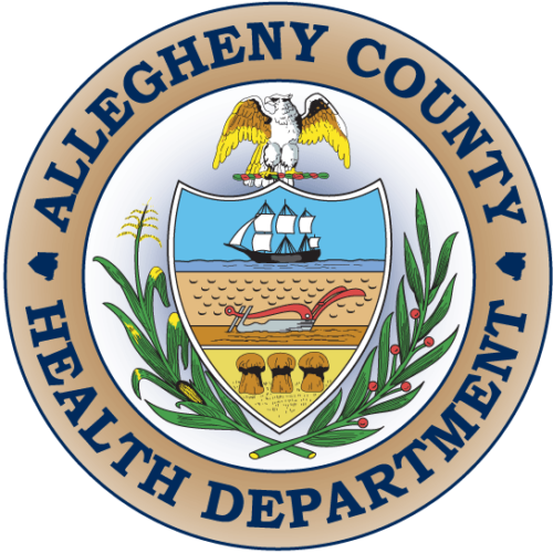 Allegheny County Health Department called for the temporary closure of the Halal Pitt food cart for health violations.