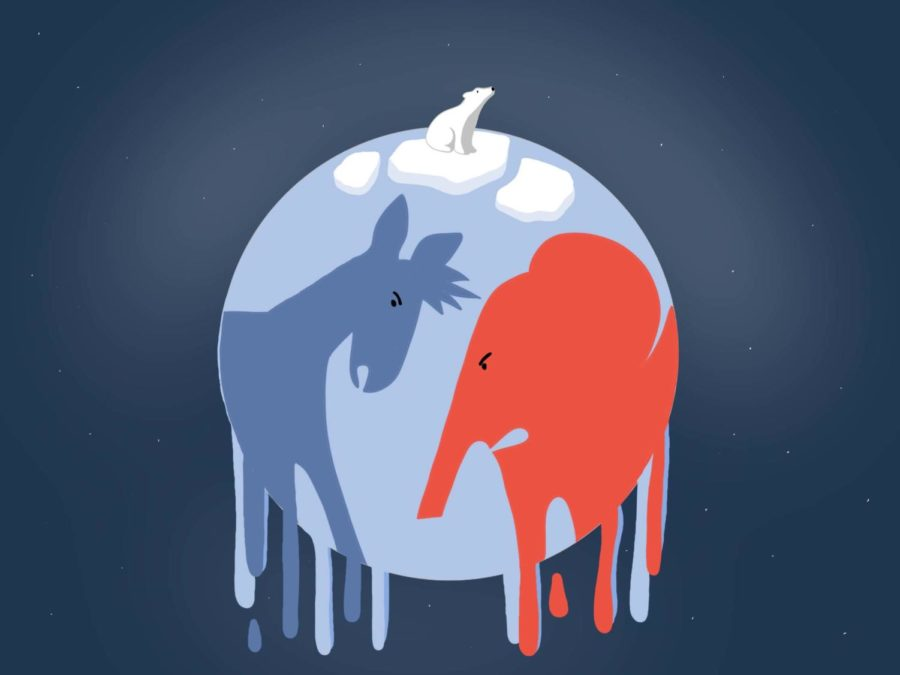 Opinion+%7C+Climate+change+should+not+be+a+partisan+issue