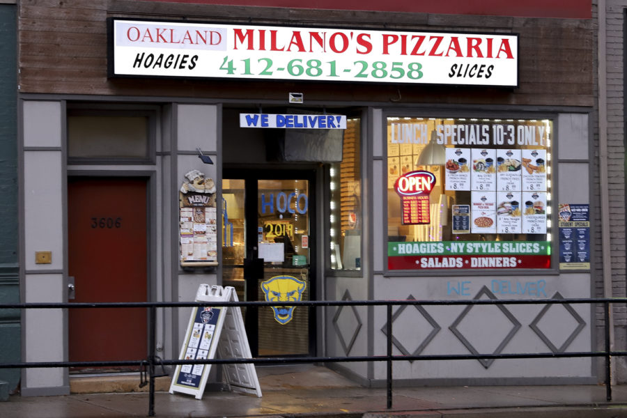 Milano%E2%80%99s+Pizza+is+one+of+12+local+restaurants+partnered+with+Elevate+Meal+Plans.%0A