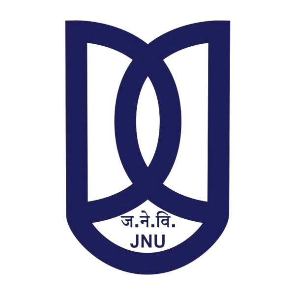Students and staff at Jawaharlal Nehru University — a major public university in New Delhi, India — were attacked on Jan. 5 by a group of masked assailants with rods, sticks, acid and other weapons.