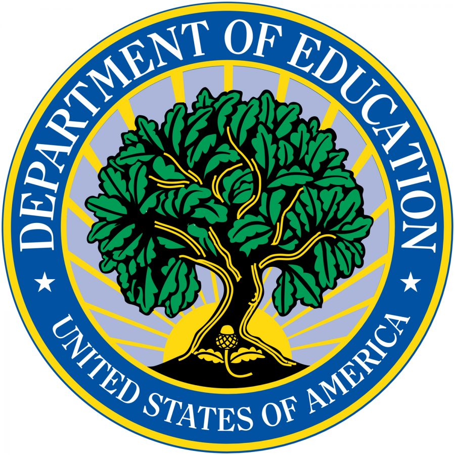 The U.S. Department of Education's Office of Civil Rights has opened an investigation into violations of federal disability laws by Pitt.