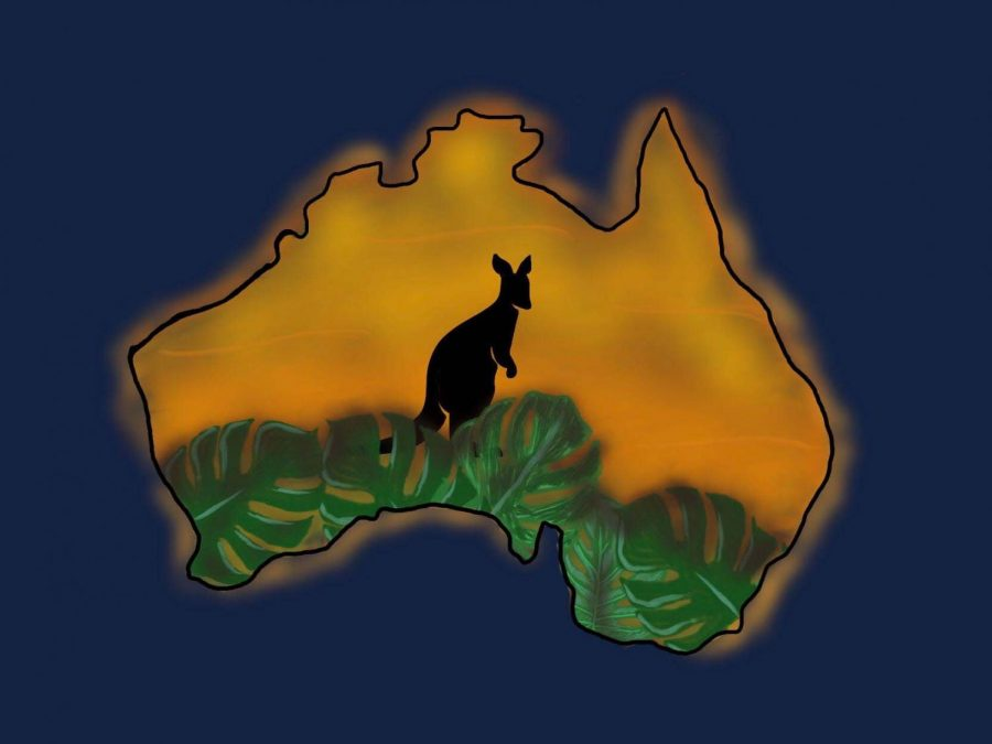 Opinion+%7C+Australia+is+burning+%E2%80%94+it%E2%80%99s+time+to+get+fired+up+about+climate+change
