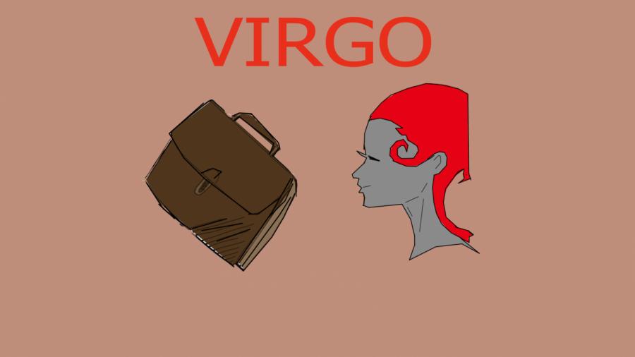 Satire | Internship Horoscopes