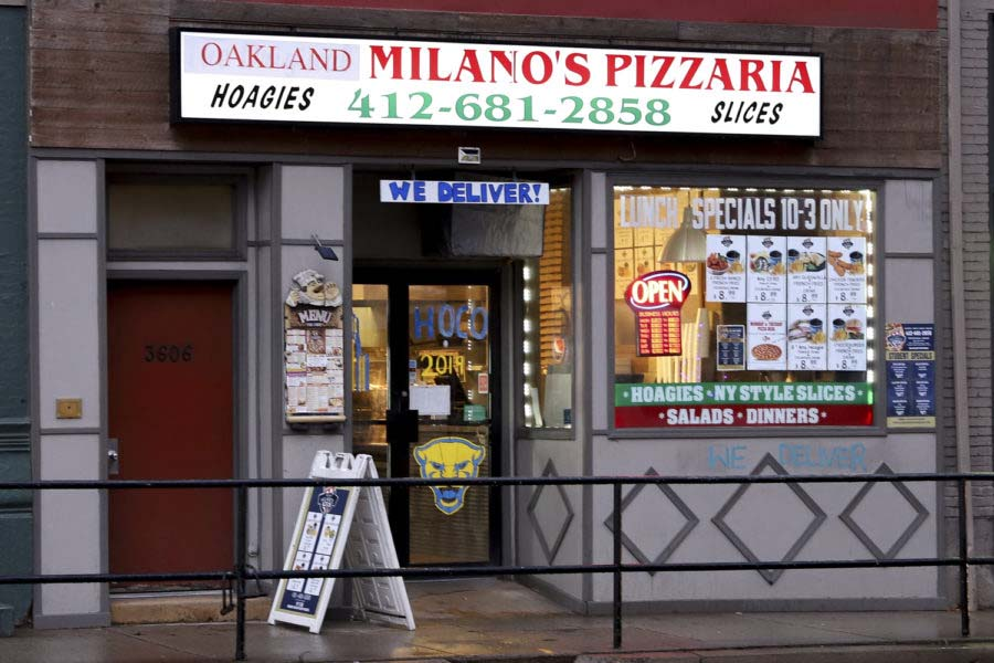 Milano%E2%80%99s+Pizza+is+one+of+12+local+restaurants+partnered+with+Elevate+Meal+Plans.+