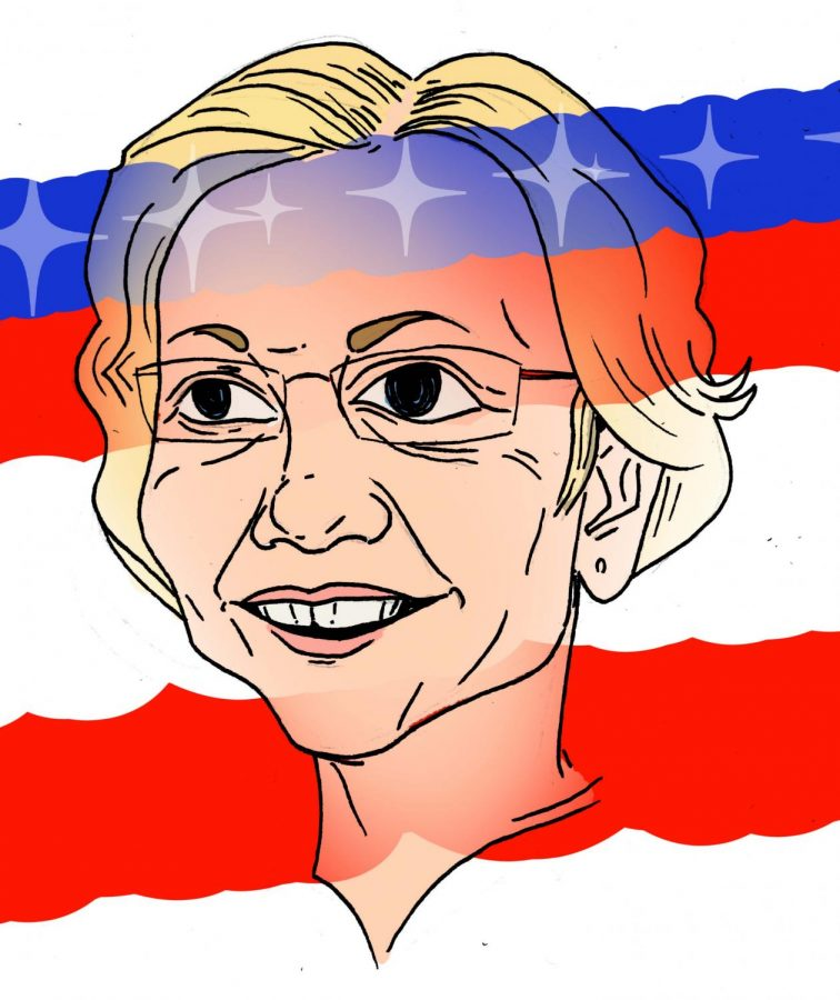 Opinion | Win with Warren