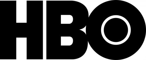 HBO has made almost 40 shows and documentaries free for streaming.