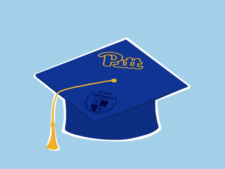 Editorial: How to prepare for virtual commencement