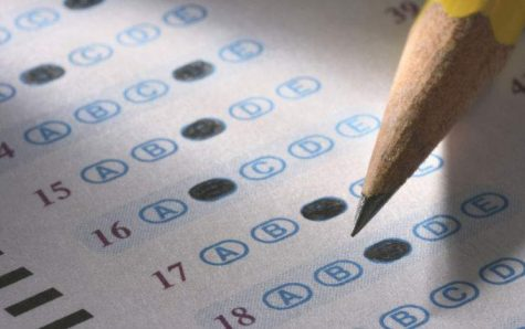 More than 50 colleges and universities across the country dropped their ACT/SAT requirements for next year's applicants.