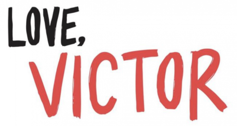 """Love, Victor"" is a web television series inspired by the 2018 film ""Love, Simon."""