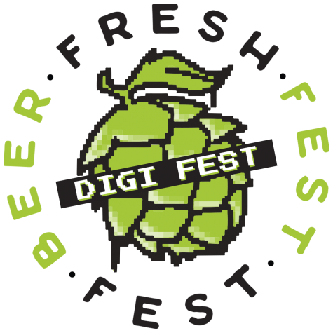The nation's first and only black beer festival, Fresh Fest, will go digital this summer due to the COVID-19 pandemic.